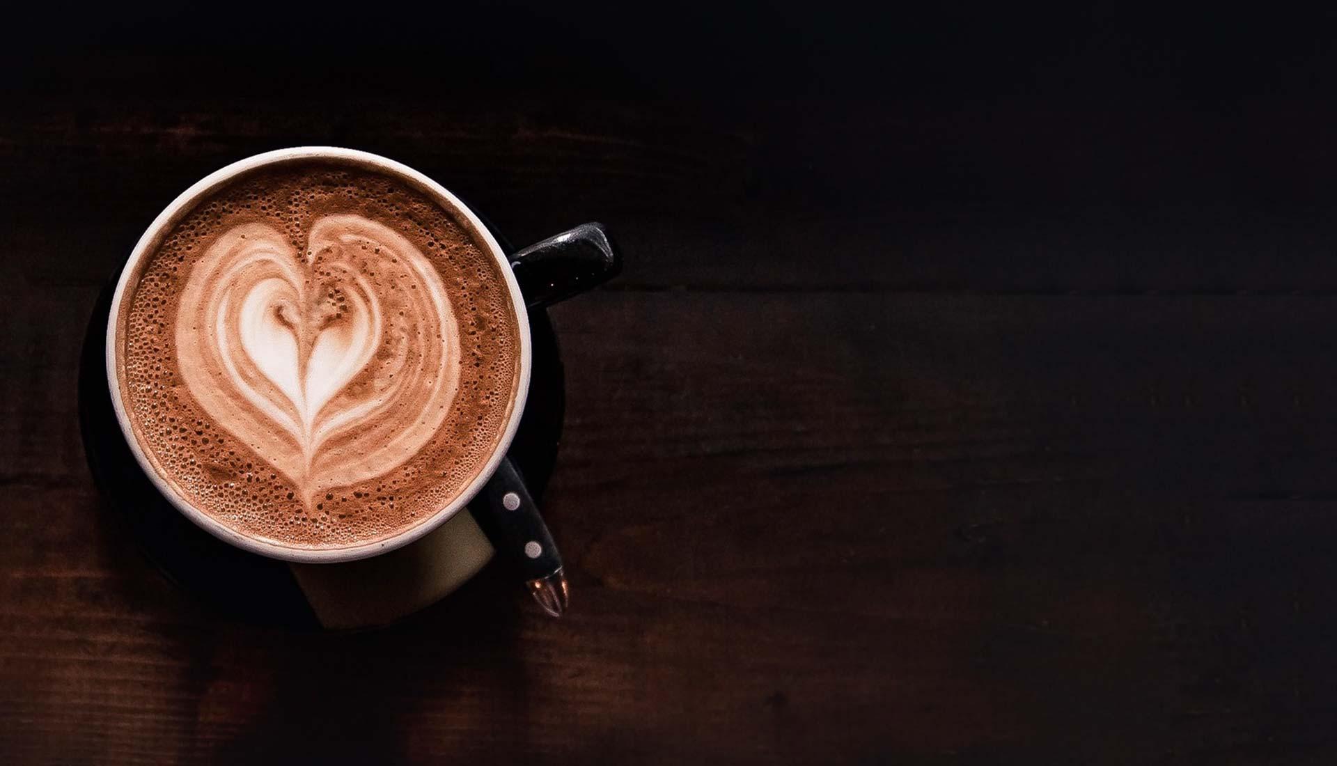 Karamu Coffee – Ethically Traded Organic Coffee